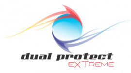 dual protect ex